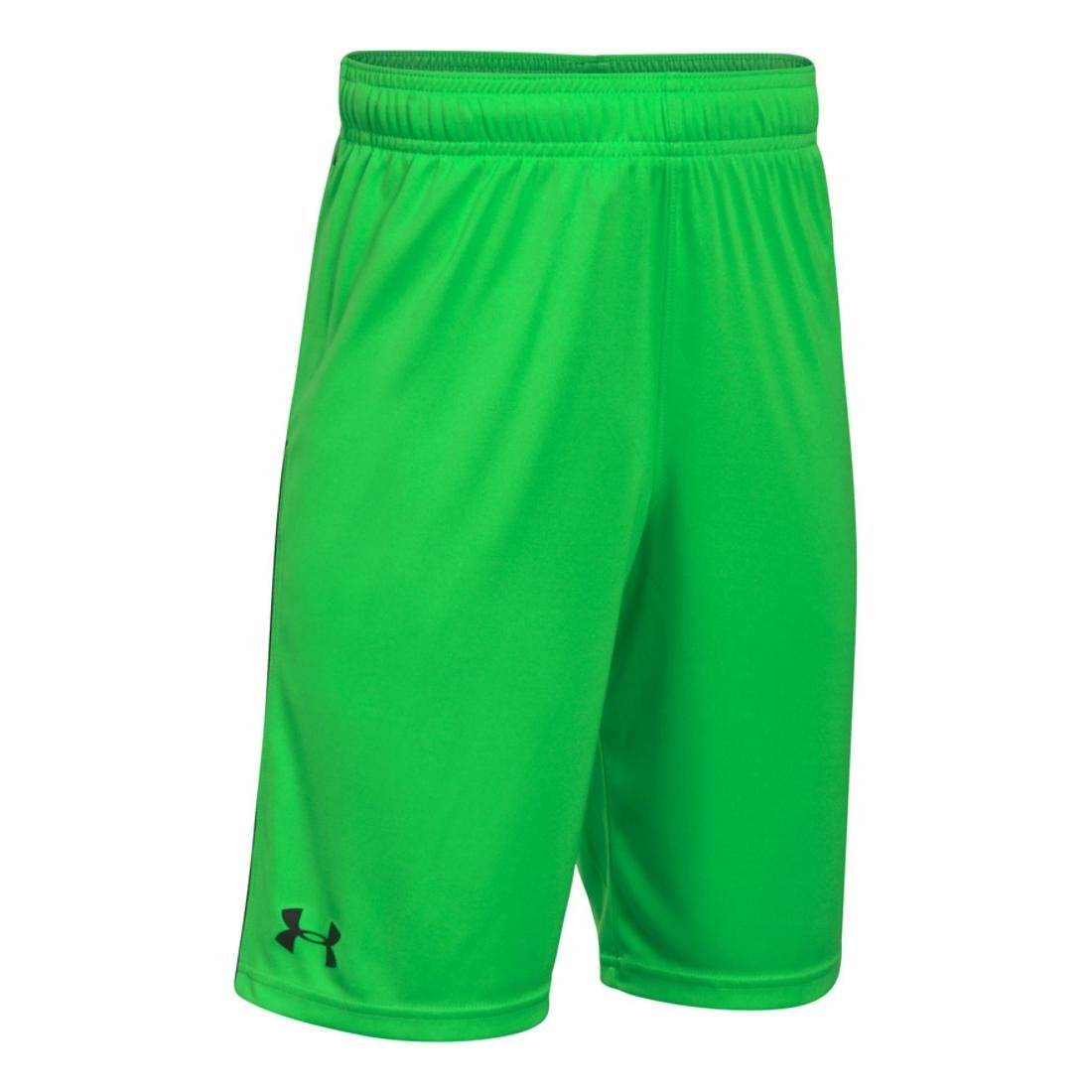 Under Armour Tech Block Boys Shorts boys Tech Block