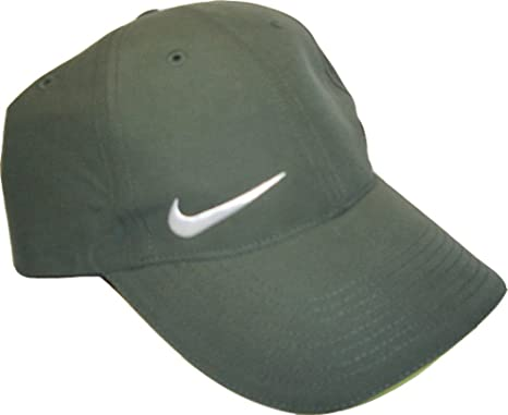 Mareo mago Una noche  Nike Cap total 90 verde 253317 337 Talla Única One Size: Amazon.es:  Deportes y aire libre