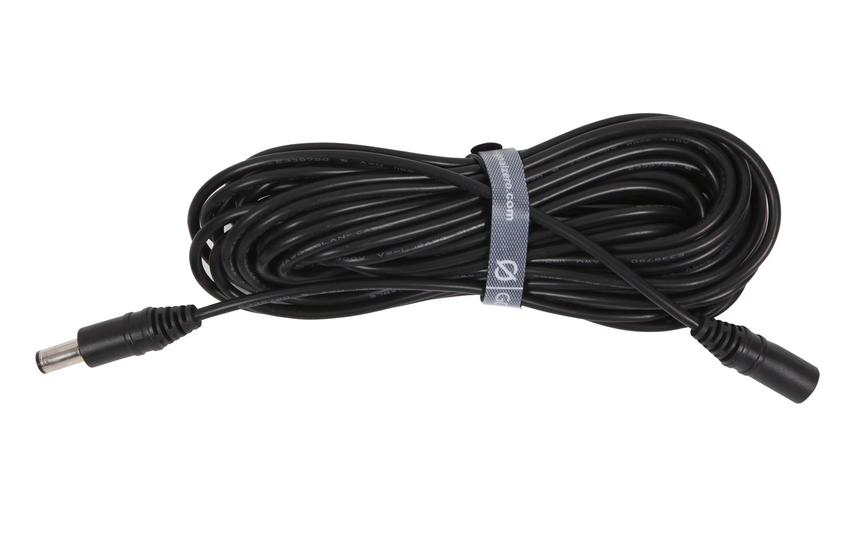 Goal Zero 8mm Input 30ft Extension Cable by Goal Zero