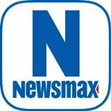 Newsmax TV & Web