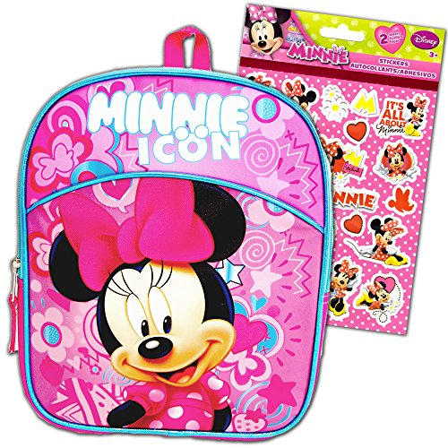 Disney Mouse Toddler Pre school Backpack product image