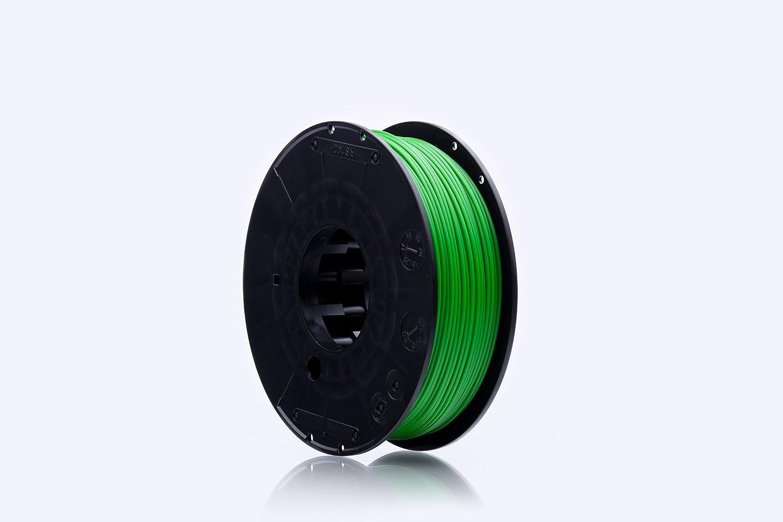 PRINT de Me 5906190615435 filamento para impresora 3d Ecoline PLA ...