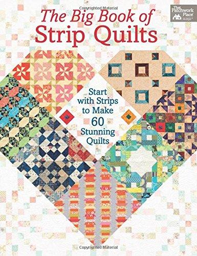 Quilt Book - 2