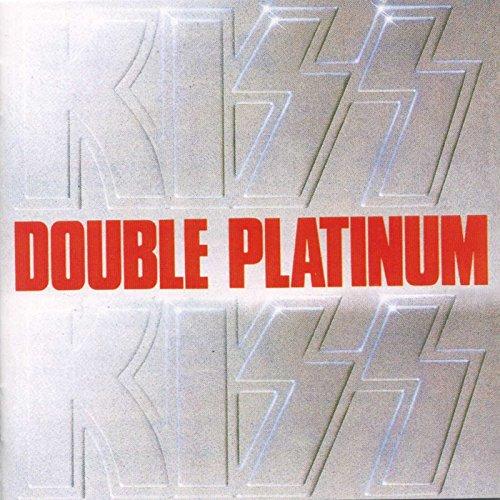 (Double Platinum (Remastered))