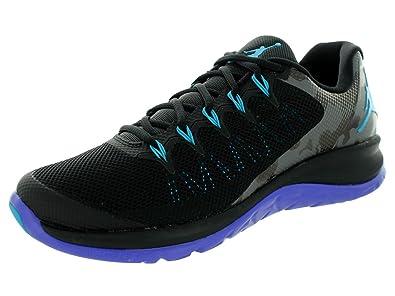 Runner Homme 2Chaussures Jordan De Nike Flight Entrainement Running xdorCBWe