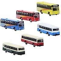 Evemodel Maquette/Modélisme - 6 bus N BS150