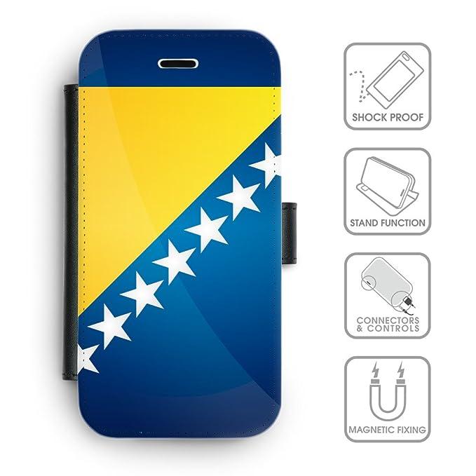 Cargador de la tarjeta del teléfono celular // V00001216 ...