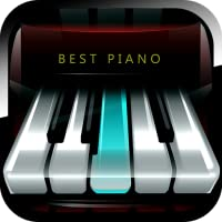 Meilleur Piano