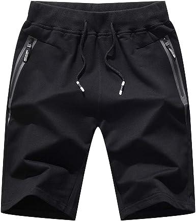 Pantalones Cortos Hombre Pantalones Cortos De Playa para Hombre ...