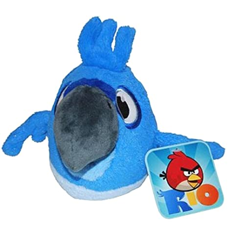 Angry birds rio main theme (short tune) mp3 song download angry.