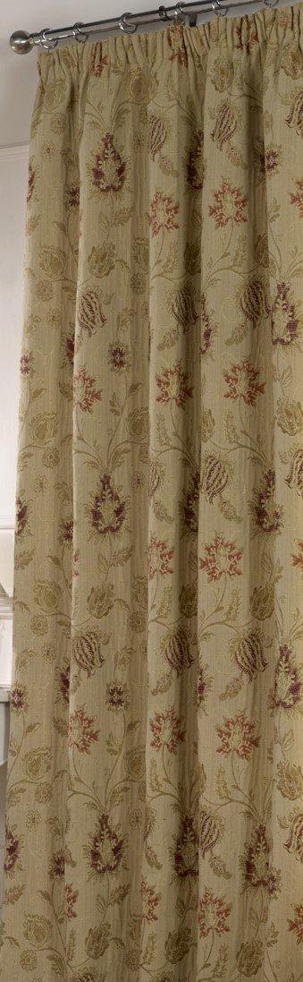 Schwerer Türvorhang amazon de türvorhang im antiken stil schwerer thermo vorhang