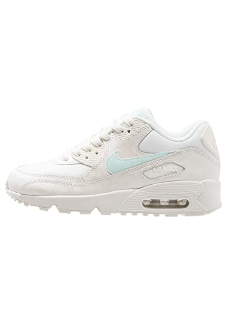 premium selection a629f 222e0 Nike Air Max 90 Mesh GS - 833340107 - Taglia  36.5