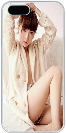 Sexy japanese nude