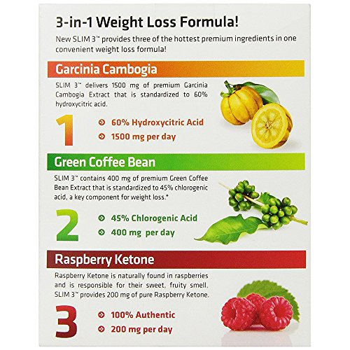 Pastillas Para Adelgazar Rapido Bajar De Peso Tratamiento Natural Quema Grasa Combinación De 3 Super Ingredientes. 100% Garantizado. Incluye 2 Frascos