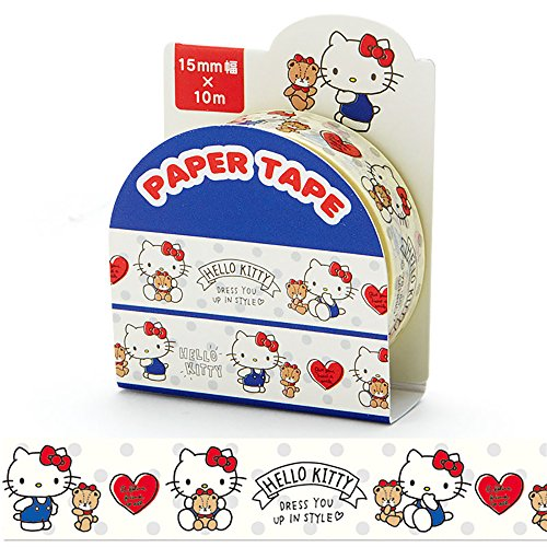 hello-kitty-sanrio-classic-edition-masking-deco-tape-standard-japan-collection