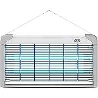 Ozon UV-desinfectie Lamp/Mobile Portable Sanitizer Light/Lamp, Air Purifier/Kill Mold Bacteriën/anti-bacteriële tarief 99%, for in de auto/huishoudelijke/School/Hotel/Dier Area, Maat: