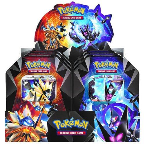 Pokemon Pok Mon Tcg  Sun   Moon Ultra Prism Collectible Cards