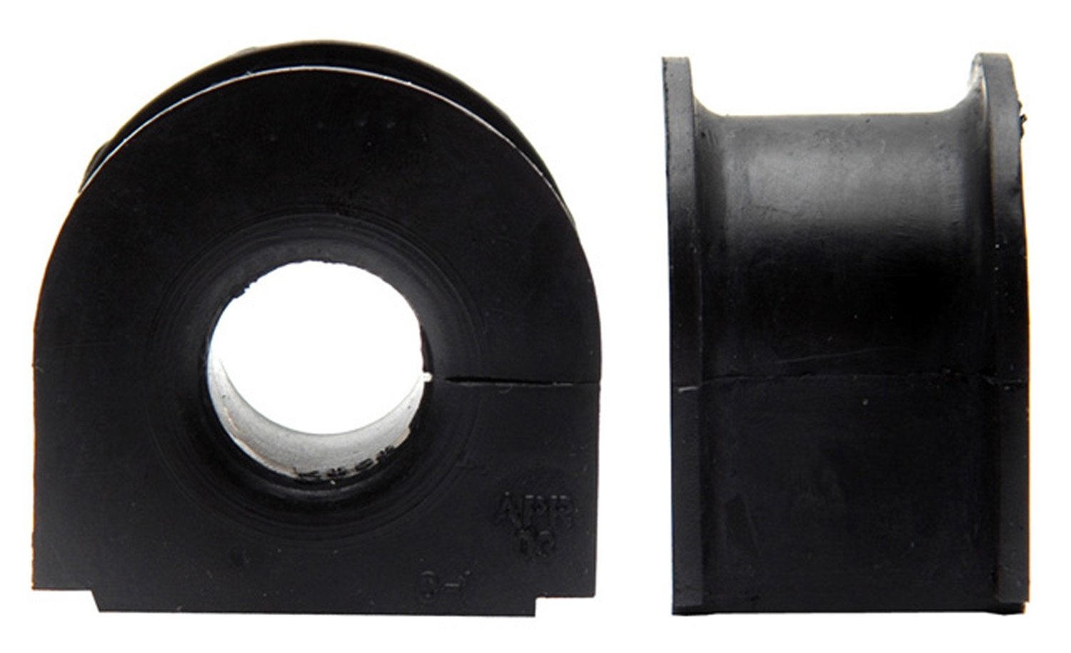 ACDelco 45G0568 Professional Front Suspension Stabilizer Bushing