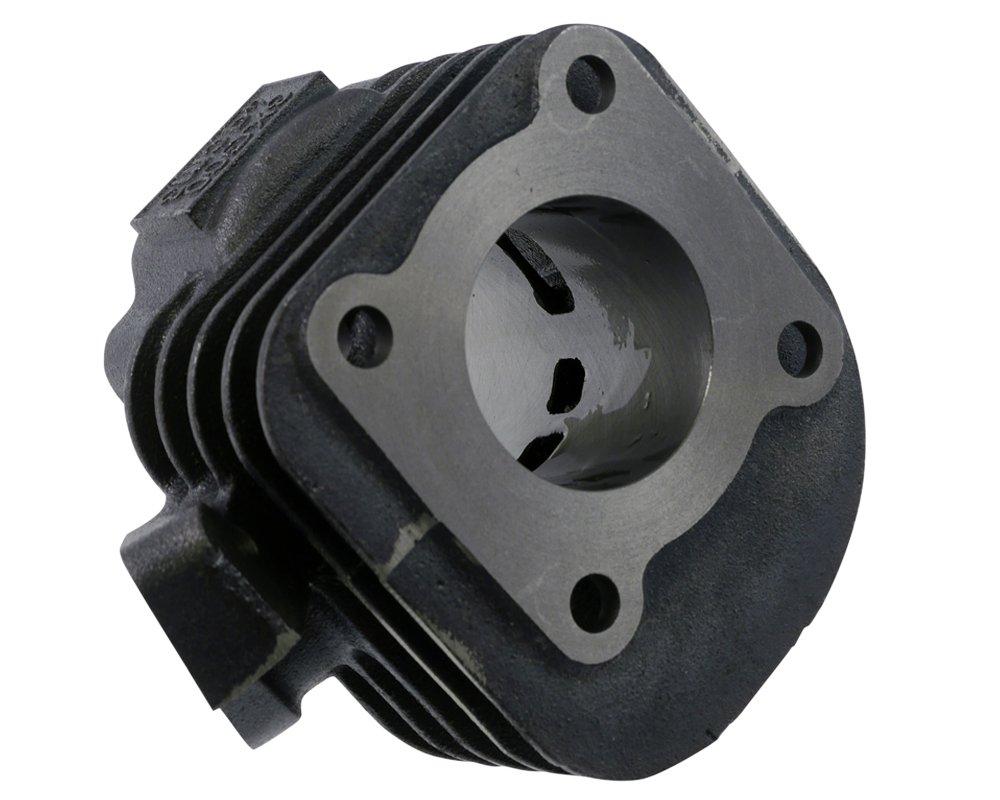 Spin 50 GE Zylinder Kit 50ccm 12mm f/ür Generic-B05 Cracker 50