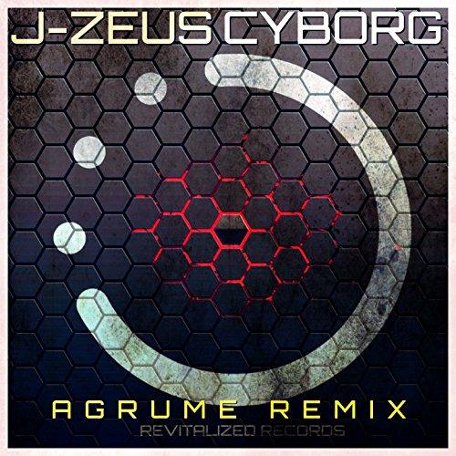 cyborg-agrume-remix