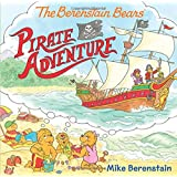 The Berenstain Bears Pirate Adventure