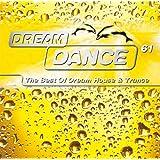 Dream Dance Vol.61