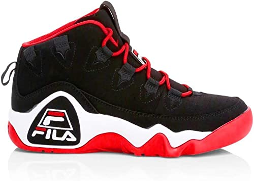 Grant Hill 1 Basketball Shoes
