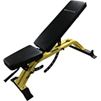 Amazon Ca Best Sellers The Most Popular Items In Strength