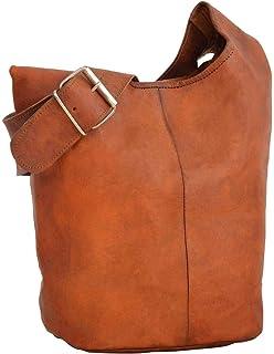 0ce309ff4b178 Handtasche Damen Leder - Gusti Ledertasche