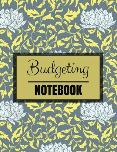 budgeting-notebook-floral-design-book-with-calendar-2018-2019-weekly-planner-bill-planning-financial-planning-journal-expense-tracker-bill-made-in-usa-bill-tracker-journal-volume-2