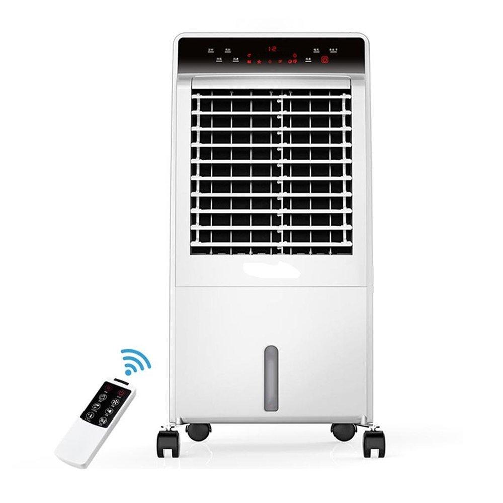 【超特価】 YNN 空調冷却ファン兼用冷蔵庫ホーム小型モバイルエアコン YNN B07FN8SG9W B07FN8SG9W, バイクマン:9b9f2ae9 --- arianechie.dominiotemporario.com
