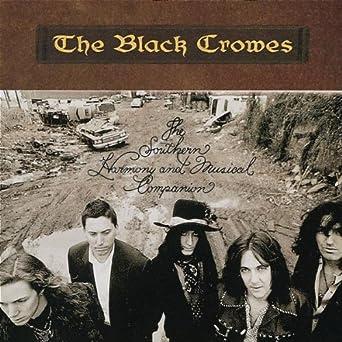 Black crowes girlfriends, watch julias pussy juices