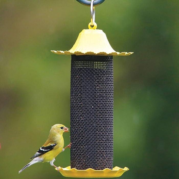 Stokes-Select-38194-Bird-Feeder