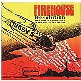 Firehouse Revolution: King Tubby's