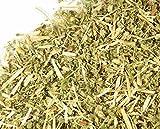 Bulk Herbs: Cinquefoil