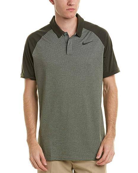 db5dc64fa Nike Raglan Polo, Sports Apparel - Amazon Canada