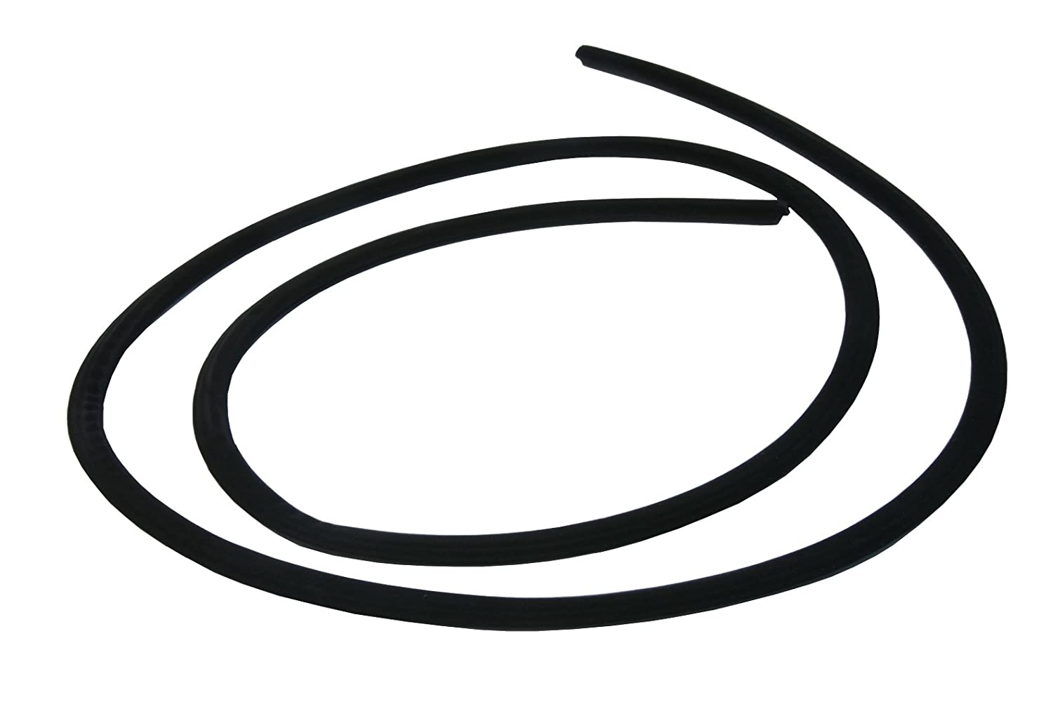 URO Parts 54 12 1 906 999 Sunroof Seal