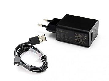 Cargador / adaptador original para Asus MeMO Pad HD 7 K00B ...