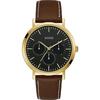 Reloj Guess - Hombre W1044G1