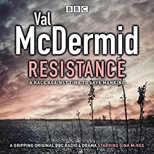 Resistance Radio/TV Program