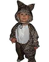 Vkk01 Fancy Halloween costumes and capes for children, costumes for Halloween