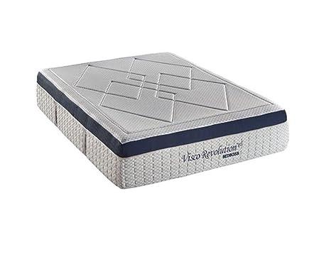 new product e09ed f34d3 Best Memory Foam Mattress, Just Like GrandBed - King