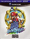img - for The Super Mario Sunshine Player's Guide (The Official Nintendo Player's Guide) book / textbook / text book