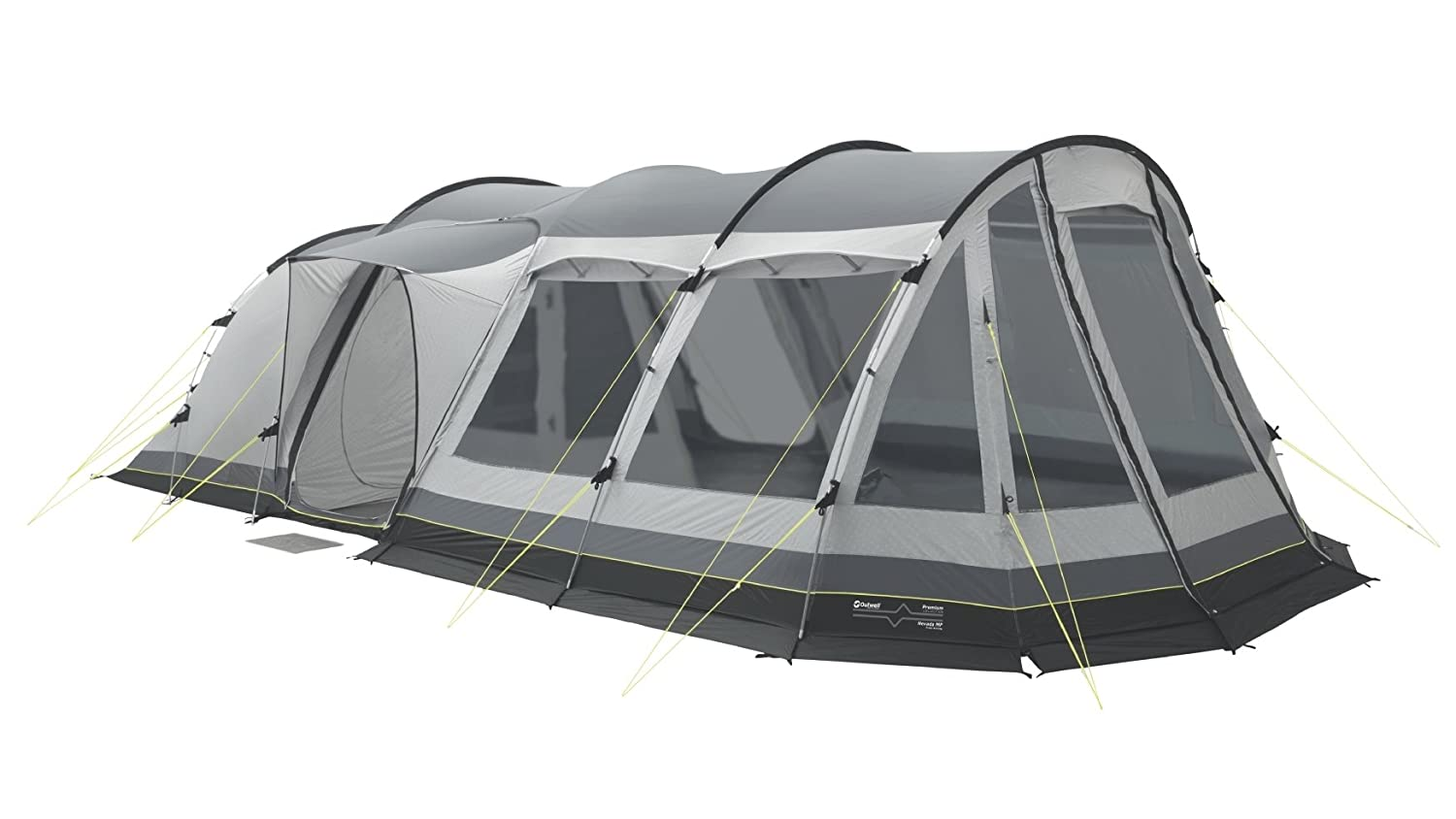 Outwell Nevada MP Front Awning