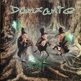 / Heavy Metal/ Simplemente Reel: Danzante Banda Celta: MP3 Downloads