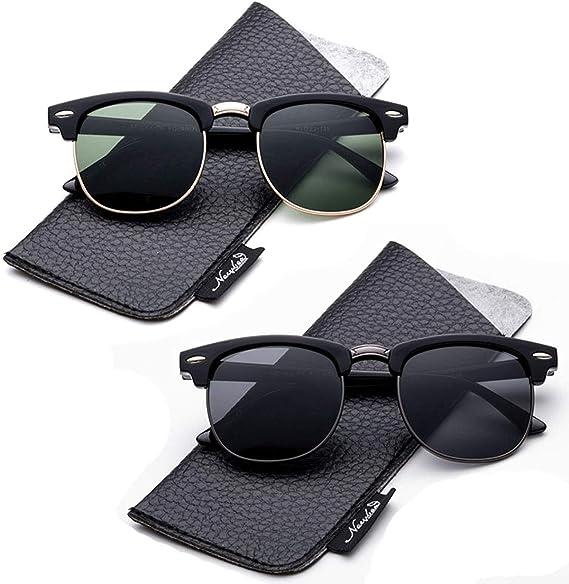 Amazon.com: NEWBEE Fashion – Los niños polarizadas anteojos ...
