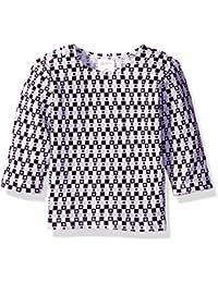 Baby Girl's Undershirts | Amazon.com