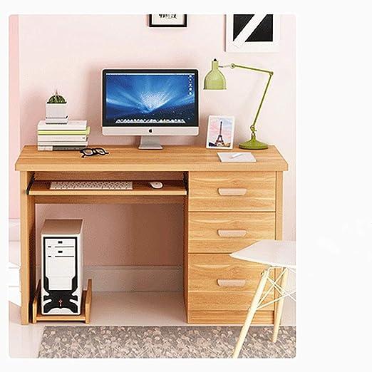 Mesas para Ordenador Montado la computadora del Escritorio de ...
