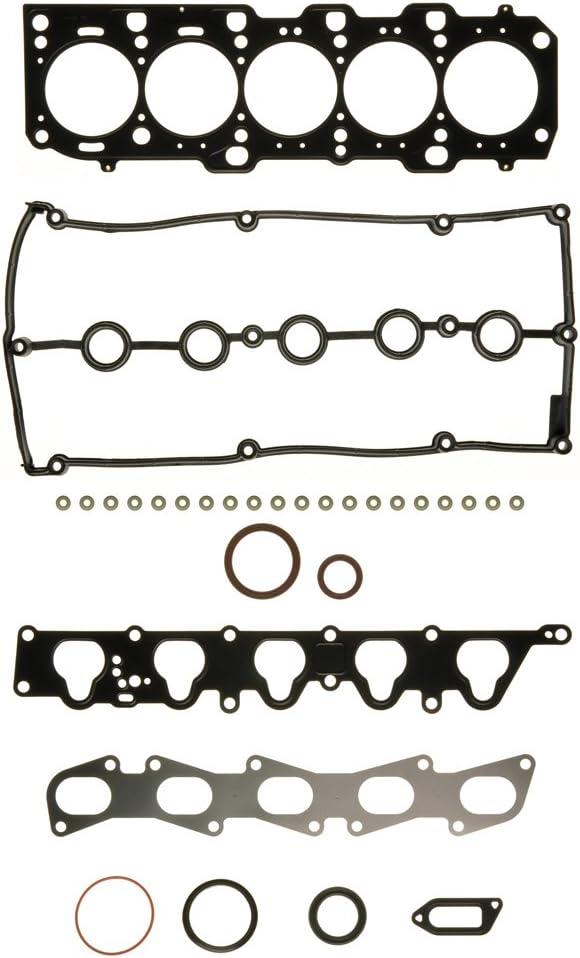 Ajusa 52176300 Gasket Set cylinder head