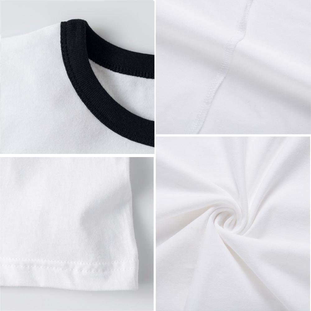 Mens Slipknot T-Shirts Long Sleeve Tshirt Black
